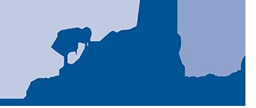 EMDRIA Logo. EMDR International Association