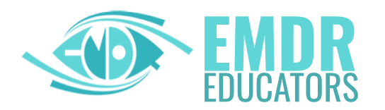 EMDR Educators