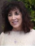 Pamela Rinato