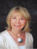 Marleen Roy